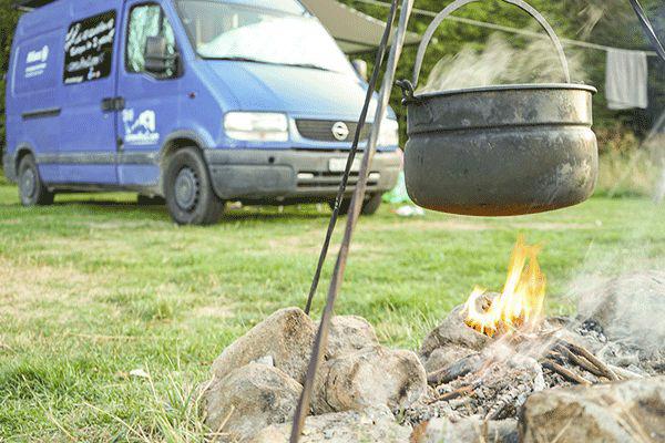 WoMoRoute_Mag2020_0002_Wohnmobiltour-planen-Campingplatz-reservieren-oder-nicht.png