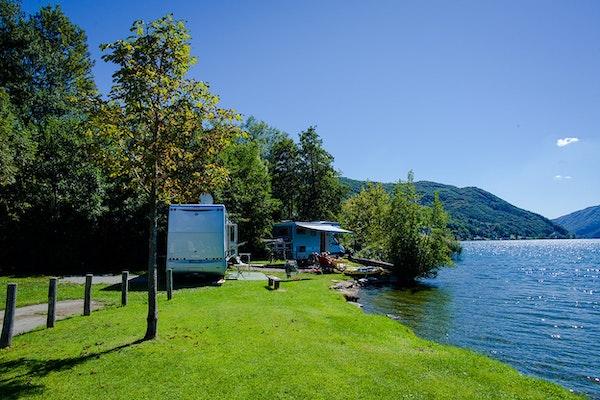 TCS-Camping-Lugano-muzzano.jpg