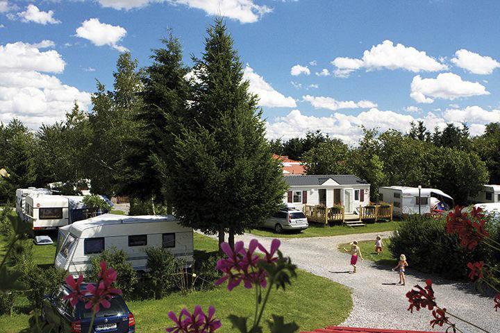 tschechien-goldenes-dreieck-camping-oase-praha