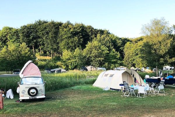 Camping-Mons-Klint.jpg