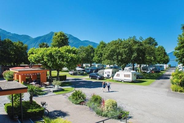 Camping-Tamaro.jpg