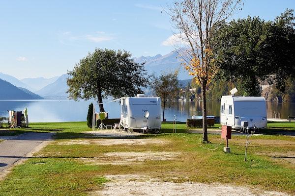 Camping_Brunner_am_See.jpg