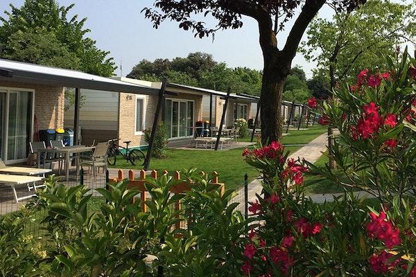 Camping-Internazionale-La-Quercia.jpg