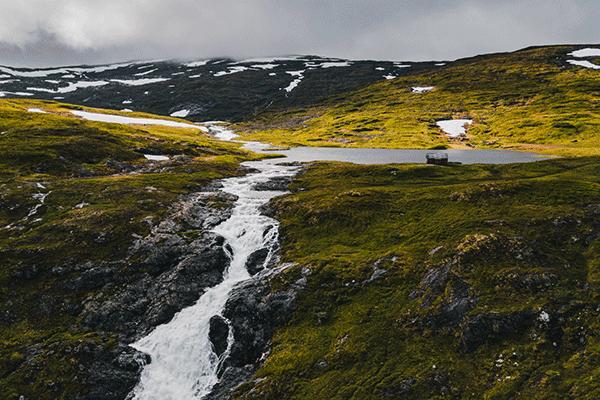 gletscher-camperstory-abenteuer-nordeuropa.png