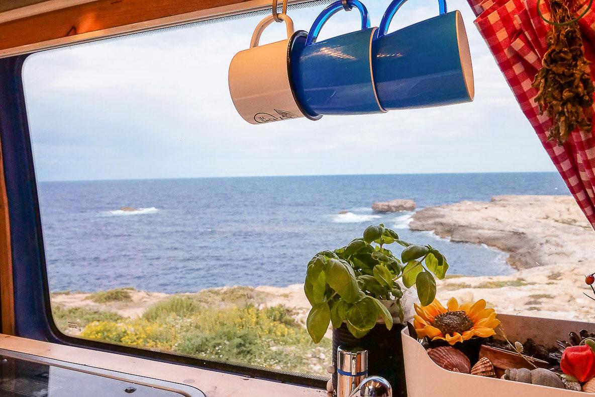 malta-gozo-azure-window-stellplatz.jpg