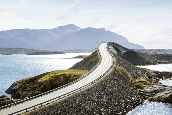 norwegische-atlantik-strasse.png