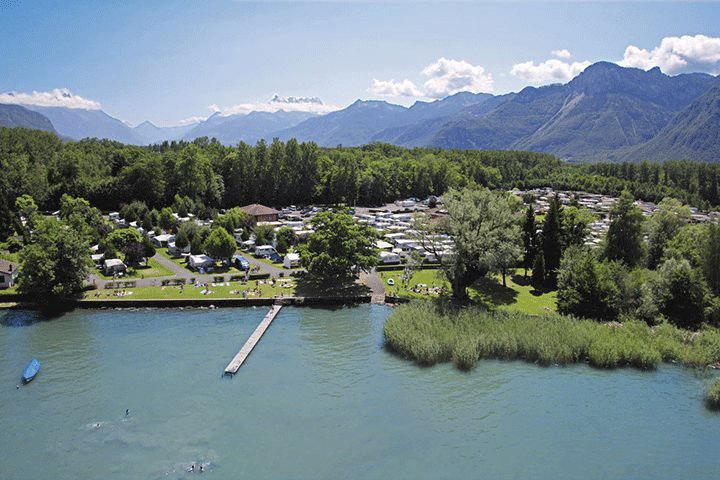 camping-schweiz-les-grangettes.png