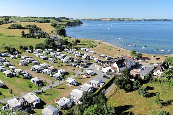 Broager-Strand-Camping.jpg