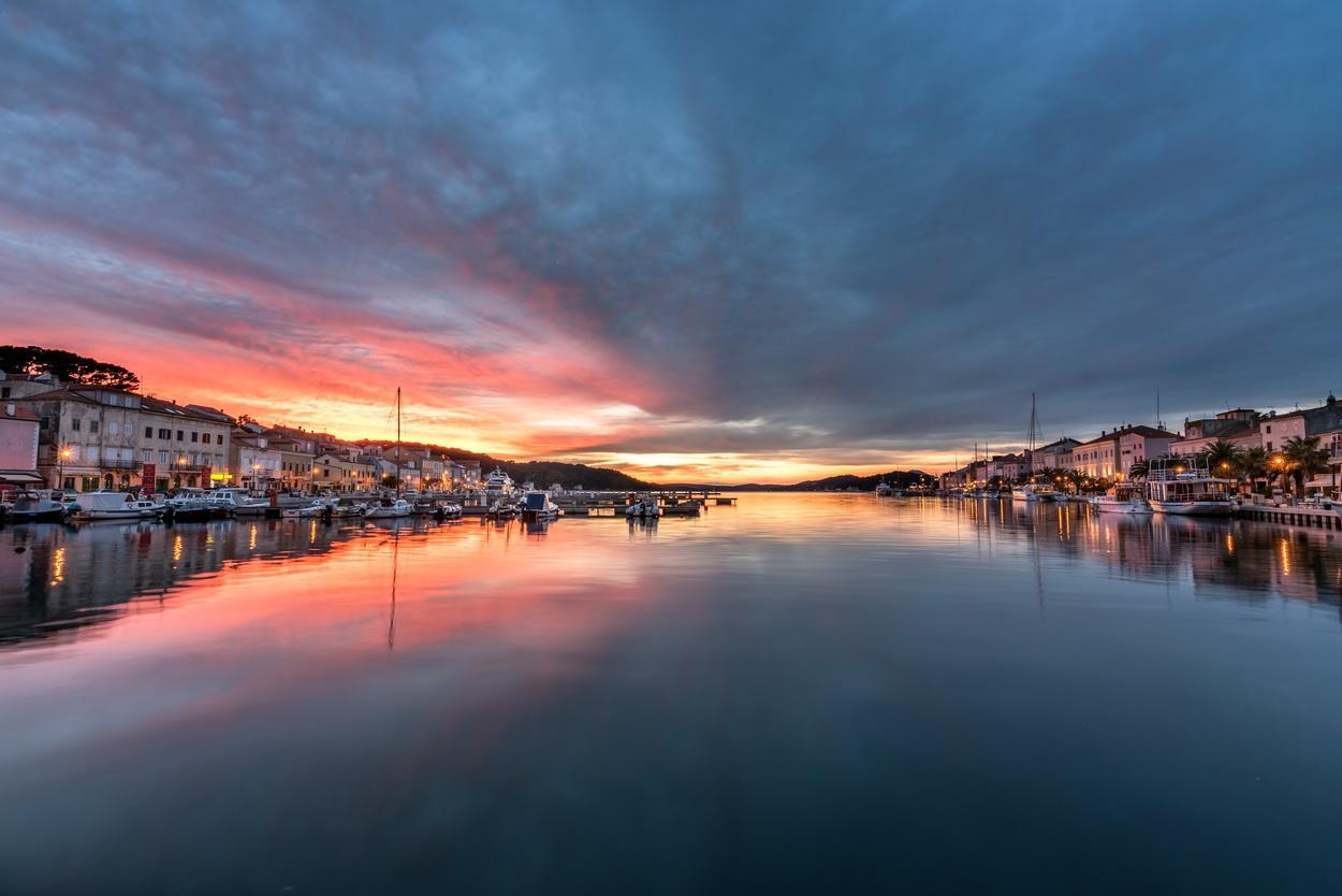 Loþinj - FERRY FREE - author Sandro Puncet - content photo  (2).jpg