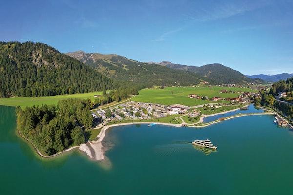 Alpen_Caravanpark_Achensee.jpg
