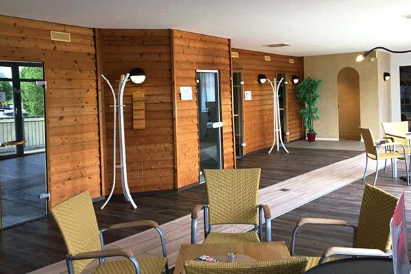 _0005_Wellness-Camp-Duene-6----Sauna-im-Wellnessbereich-vom-Campingplatz.png