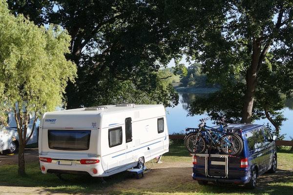 camping-sternberger-seenland-angeln.jpg