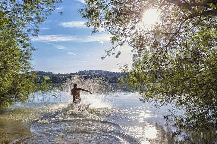 ADAC-Superplaetze-Strandcamping-Waging