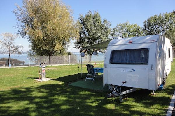 Camping-Fischerhaus.jpg