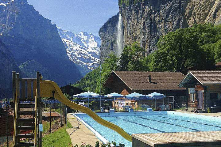 camping-schweiz-jungfrau.png