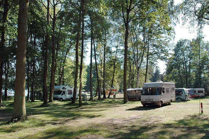 ADAC-Superplaetze-Campingpark-Havelberge