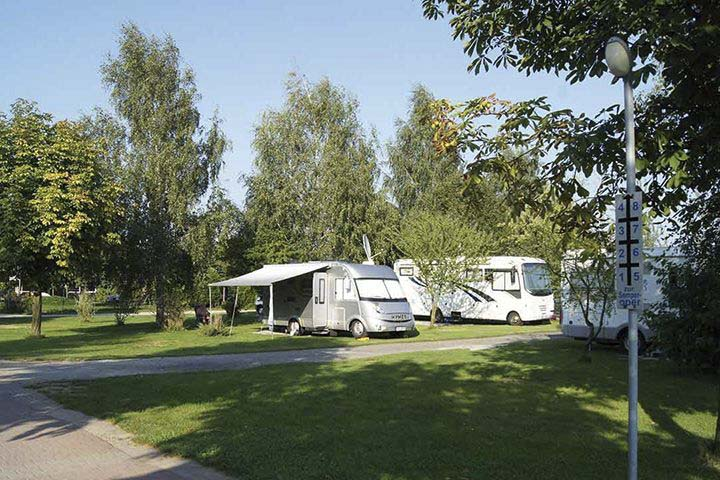 ADAC-Superplaetze-Campingpark-LuxOase