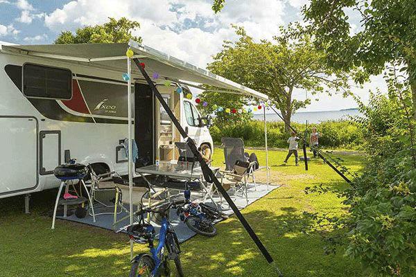Top100DE_0001_Platz_10_©Ostseecamping-Familie-Heide.png