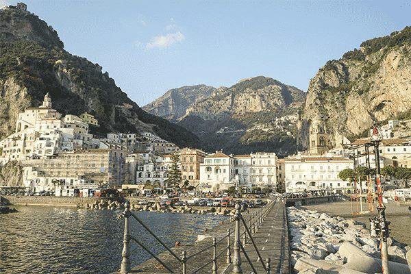 italien_amalfi_steg.png