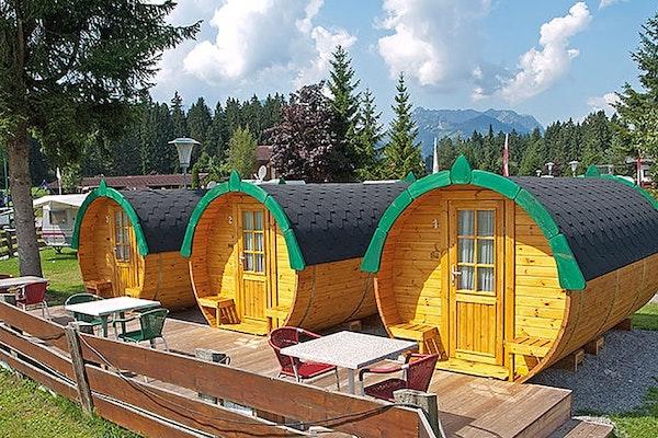 Euro_Camp_Wilder_Kaiser.jpg