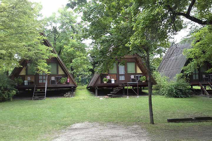 ungarn-goldenes-dreieck-flamingo-camping-budapest