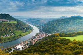 Die 8 schönsten Campingplätze in der Sächsischen Schweiz