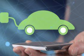 Hybrid Wohnmobile: Alternative Modelle der Zukunft