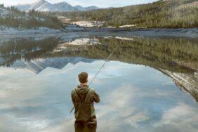 Camping und Angeln: Die schönsten Campingplätze für Angler