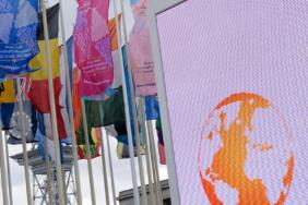 ITB 2020: Weltgrößte Reisemesse mit Partnerland Oman