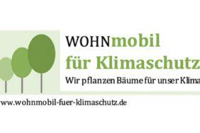 PiNCAMP unterstützt WOHNmobil für Klimaschutz e.V.