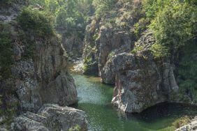 Von der Ardèche bis an den Atlantik: Tour durch Südfrankreich
