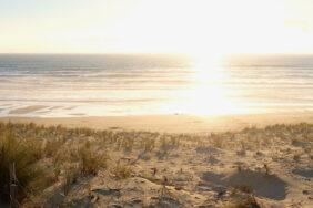 Die 10 schönsten Campingplätze in Frankreich an der Atlantikküste
