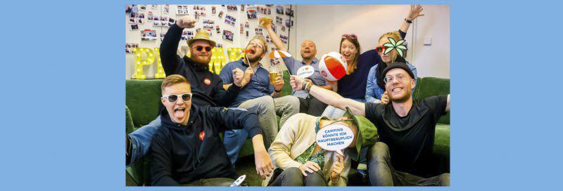 pincamp-team-marketing-funny-story