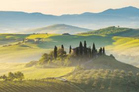 Pizza, Pasta, Amore – 10 beliebte Campingplätze in Italien