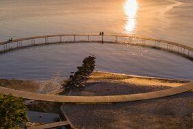 Dänemark-Urlaub an der Aarhusküste: Ostseestrand und unvergessliche Erlebnisse