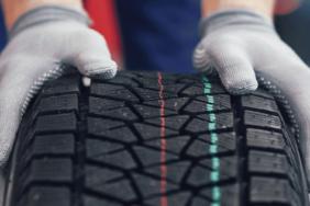Reifen für Wohnwagen und Wohnmobile: Der ultimative Ratgeber