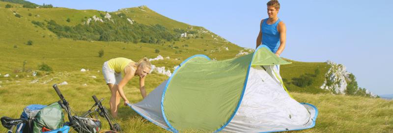 couple-builds-a-pop-up-tent