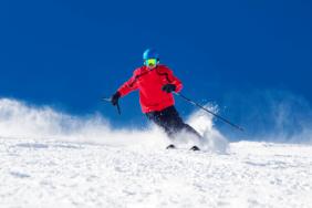 Die 9 schönsten Skigebiete im deutschsprachigen Raum