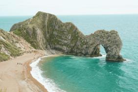 Mit dem Camper durch England und Wales: 2 Wochen Rundreise in Großbritannien