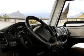 Von grotesk bis gemütlich: Die 9 beliebtesten Gadgets fürs Fahrerhaus