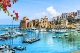 Die 6 besten Regionen zum Überwintern in Europa