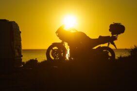 Motorradträger fürs Wohnmobil: Ratgeber und Tipps