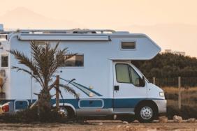 Die 10 besten umweltfreundlichen Campingplätze in Spanien