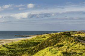 8 traumhaft schöne Campingplätze in Dänemark