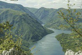 7 Balkan-Highlights für Camper-Reisende