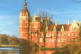 Die beliebtesten Campingplätze in Sachsen-Anhalt