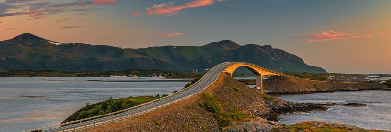 Atlantik_Strasse_Norwegen