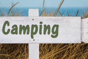 Das macht Campingurlaub so attraktiv