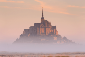Der schöne Norden: Mit dem Wohnmobil in die Normandie
