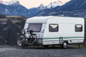 Was Wohnwagen wirklich kosten: So wird dein Traum wahr